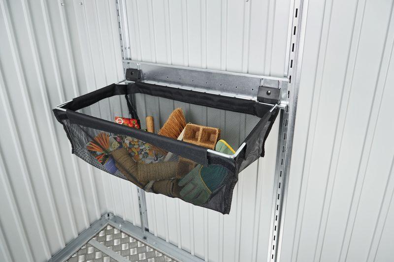 аксессуары для хранения