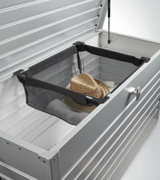 подвесная корзина для хранения
