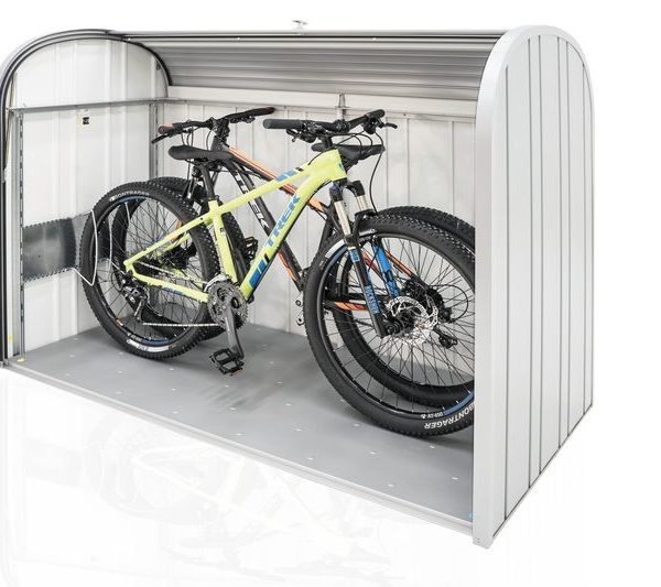 держатель для велосипеда