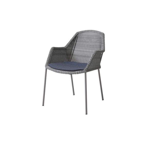 уличный стул
