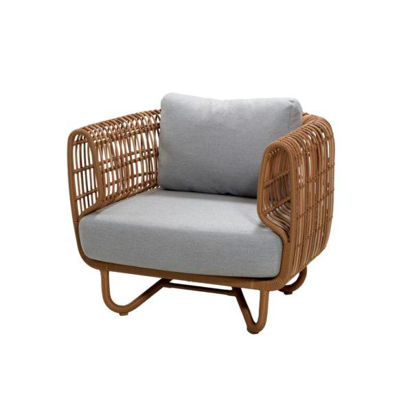 уличное кресло