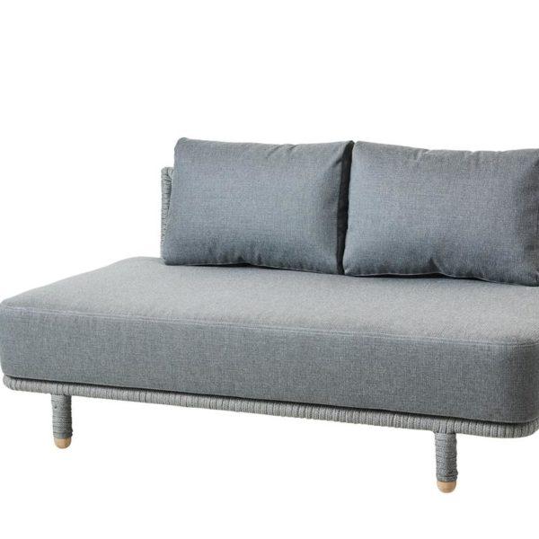 уличный диван