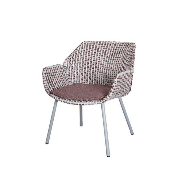уличное кресло Vibe